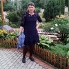 ольга иванчекова, 40, г.Климовск