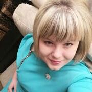 Елена, 28, г.Витебск