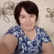 Vika, 30, г.Находка (Приморский край)