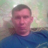 Александр Ковригин, 24 года, Рак, Москва