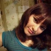 Галина Заиченко, 37, г.Волжский
