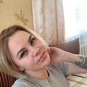 Наталья 30 Витебск