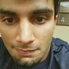 Yasir, 27, г.Куала-Лумпур
