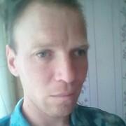 Алексей Балуев, 36, г.Солнечногорск