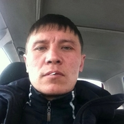 мадияр 38 Астана