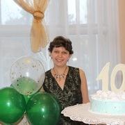 Виктория, 33, г.Черниговка