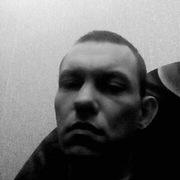 Алексей, 36, г.Инза