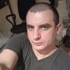 Паша, 32, Ковель