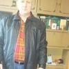 muslim, 52, Semiluki
