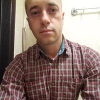 день, 38 лет, Телец, Южно-Сахалинск