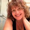 Abigail, 57, Richmond
