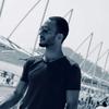 mik, 30, Bursa