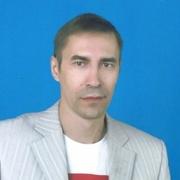 володя 44 Ленинск