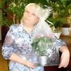 Любовь, 57, г.Полевской
