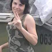 Сніжана, 24, г.Борисполь