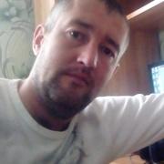 Александр, 35 лет, Телец