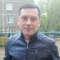Анатолий, 49 лет, Телец, Пермь