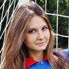 Ольга, 24, г.Красногорск