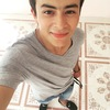 Behruz, 24, Bukhara