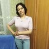 Ирина, 37, г.Тверь