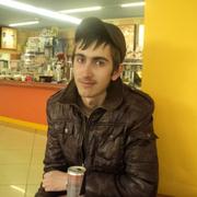 Олег, 27, г.Тюмень