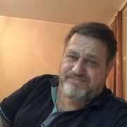 Aiho 55 лет (Телец) Ростов-на-Дону