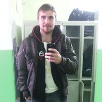Антон, 24 года, Рак, Борисов