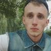 Артем, 24, г.Белая Церковь