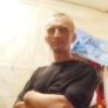 Влад, 41, г.Пермь