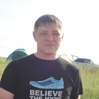 Дмитрий, 32 года, Близнецы, Кемерово