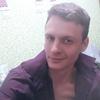 Andrey, 29, New York
