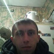 витек, 29, г.Краснокамск