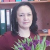 Olga, 47, Khimki