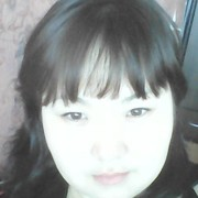 Любаша, 35, г.Самара
