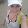 Анастасия, 36, г.Нефтегорск
