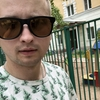 Никита, 26, г.Голицыно