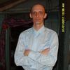 Андрей, 36, г.Кемля