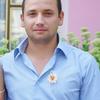 Станислав, 31, Дніпро́