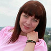 Елена, 44, г.Павлово