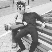 Иван, 31, г.Березово