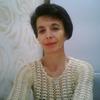 Тамара, 52, г.Ошмяны