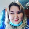 Альбина Заварзина, 18, г.Стерлитамак