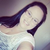 Tammy Hamill, 32, г.Пенсакола