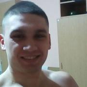 Егор 24 Моздок