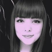 Александра, 19, г.Белогорск