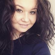 Диана, 28, г.Менделеевск
