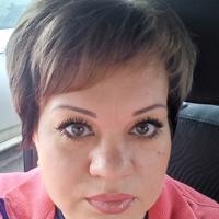 Римма, 37 лет, Скорпион, Алматы́
