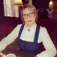 Наталья, 47 лет, Телец, Белгород