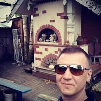 Станислав, 35 лет, Дева, Москва