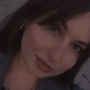 Софья, 21, г.Феодосия